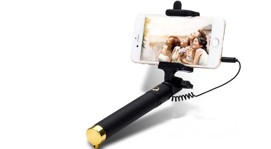 Selfie-Stick-1