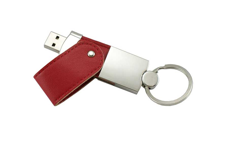 Keyring-Flash-Drive-Wholesale-1