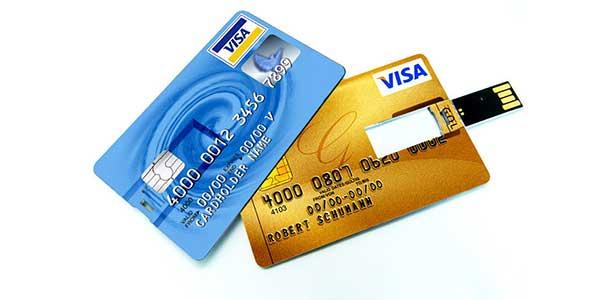 credit-card-usb-1